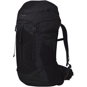 Bergans Vengetind 32 Backpack black